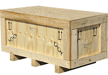 fabrication caisse en bois beautiful fabrication de caisses en bois et cartons with fabrication. Black Bedroom Furniture Sets. Home Design Ideas