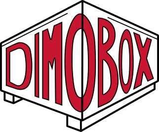 Dimobox Emballage